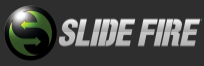 Slide Fire Voucher Codes