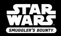 Smugglers Bounty Voucher Codes