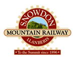 Snowdon Mountain Railway Voucher Codes