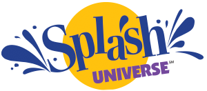 Splash Universe Voucher Codes