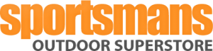 Sportsmans Outdoor Superstore Voucher Codes
