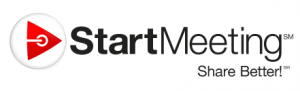StartMeeting Voucher Codes