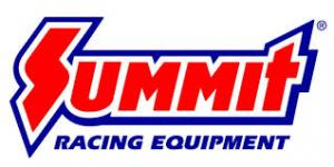 Summit Racing Voucher Codes