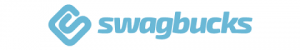 Swagbucks Voucher Codes