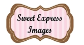 Sweet Express Images Voucher Codes