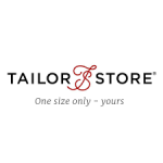 Tailor Store Voucher Codes