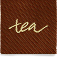 Tea Collection Voucher Codes