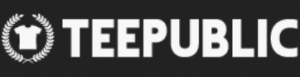 Teepublic Voucher Codes