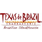 Texas De Brazil Voucher Codes
