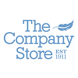 The Company Store Voucher Codes