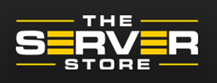 The Server Store Voucher Codes