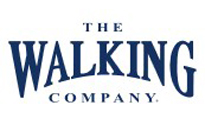 The Walking Company Voucher Codes