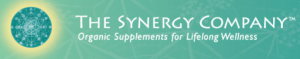 The Synergy Company Voucher Codes