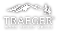 Traeger Voucher Codes
