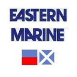 Eastern Marine Voucher Codes