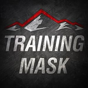 Training Mask Voucher Codes