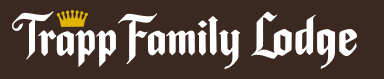 Trapp Family Lodge Voucher Codes