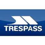 Trespass Voucher Codes