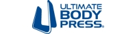 Ultimate Body Press Voucher Codes
