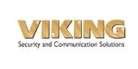 Vikingelectronics Voucher Codes