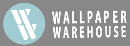 Wallpaper Warehouse Voucher Codes