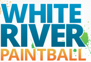 White River Paintball Voucher Codes