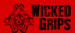 WICKED GRIPS Voucher Codes