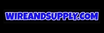 Wireandsupply Voucher Codes