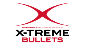 X-Treme Bullets Voucher Codes
