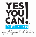 Yes You Can Diet Plan Voucher Codes