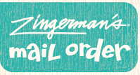 Zingerman's Voucher Codes